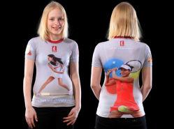 art-t-shirt82