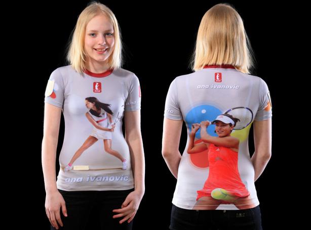 футболка иванович (art-t-shirt82)