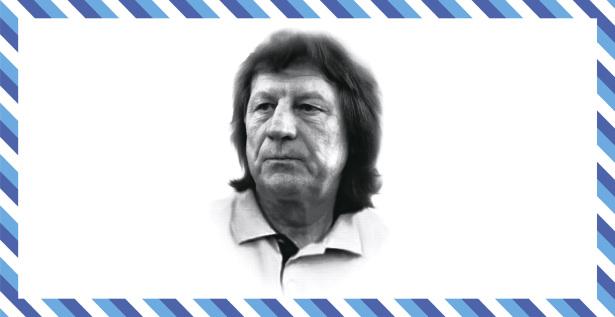 флаг Кучеревский (football-00004)