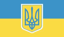 flag-00031