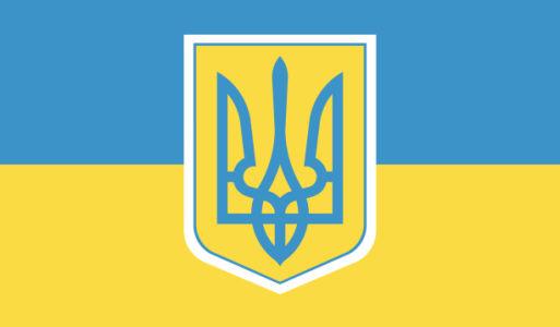 флаг украины (flag-00031)