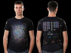 art-t-shirt49