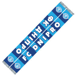 scarf_dnipro1