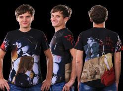 art-t-shirt19