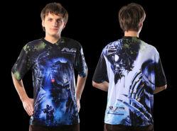 art-t-shirt17