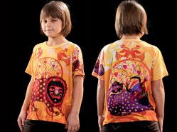 art-t-shirt66