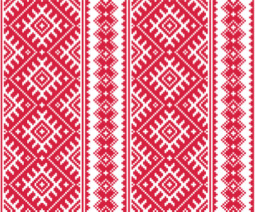 Авто вышиванка украинская (embroidery_66)