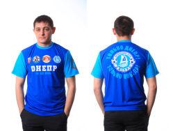 fan-t-shirt_003