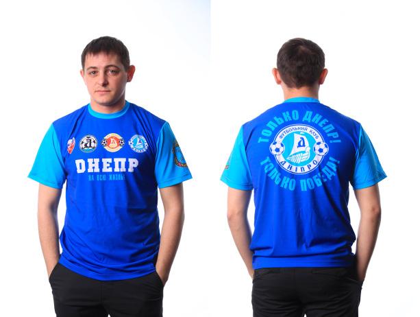 (fan-t-shirt_003)