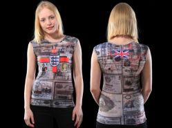 art-t-shirt41