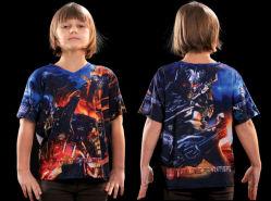 art-t-shirt67