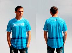 fan-t-shirt_005