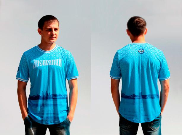 (fan-t-shirt_005)