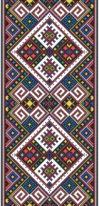 Авто вышиванка западная Украина (embroidery_20)