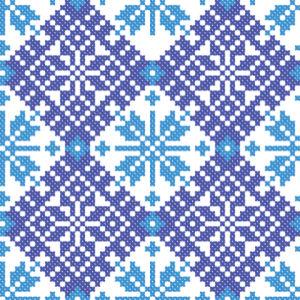 Авто вышиванка украинская (embroidery_81)