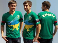 fan-t-shirt_008