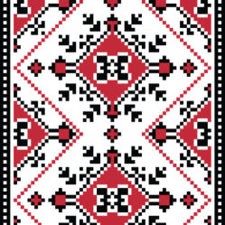 embroidery_86