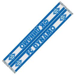 scarf_dynamo