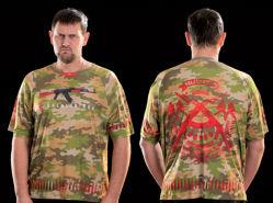 art-t-shirt81