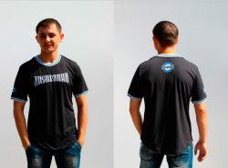 fan-t-shirt_004