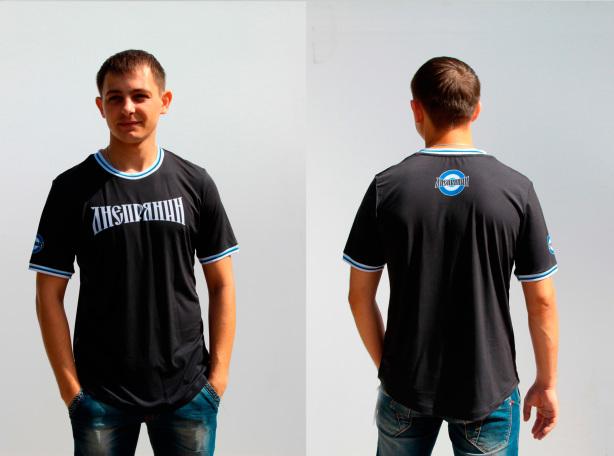 (fan-t-shirt_004)