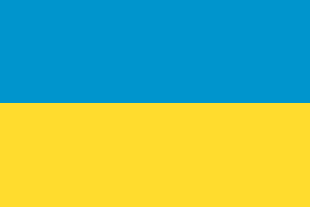 флаг украины (flag-00034)