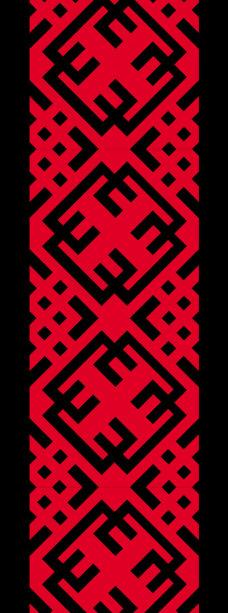 Автовышиванка патриотам (embroidery_56)