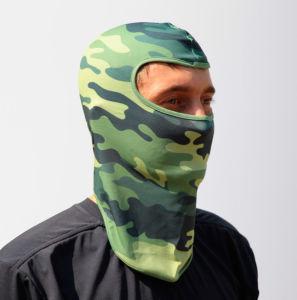 балаклава (maska002)