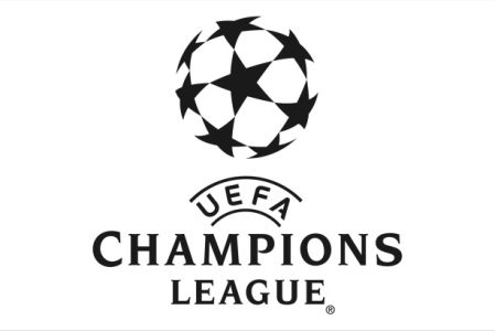 флаг Лига чемпионов (football-00007)