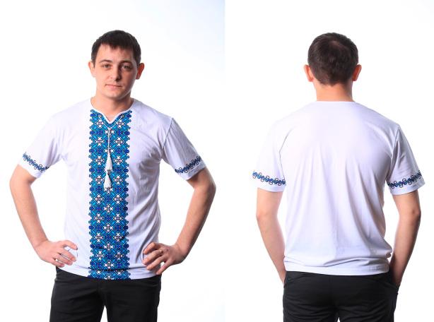 (patriot-t-shirt_002)