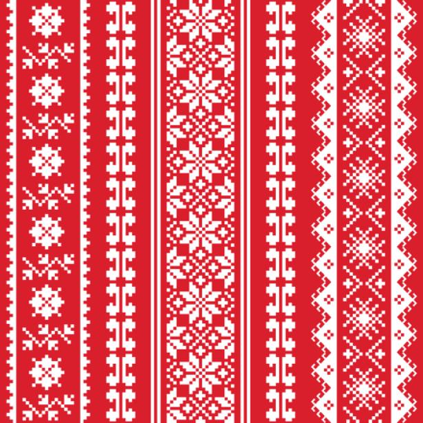 Авто вышиванка украинская (embroidery_69)