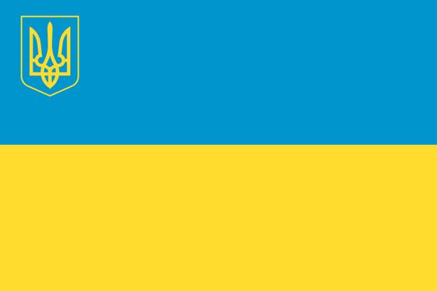 флаг украины (flag-00029)