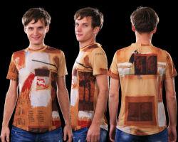 art-t-shirt12