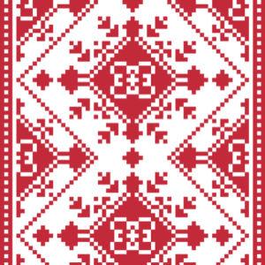 Авто вышиванка украинская (embroidery_87)