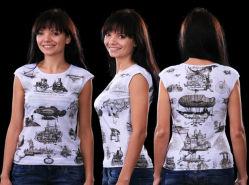 art-t-shirt31