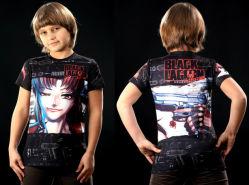 art-t-shirt61