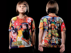 art-t-shirt68