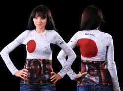 art-t-shirt21