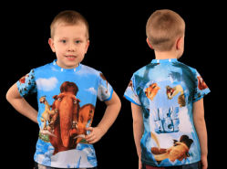 art-t-shirt72