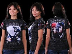 art-t-shirt27