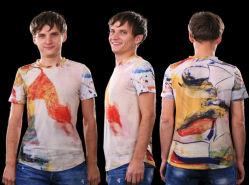 art-t-shirt08