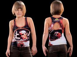 art-t-shirt70