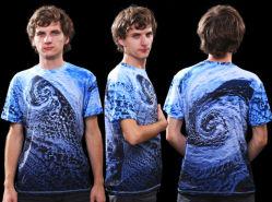 art-t-shirt20