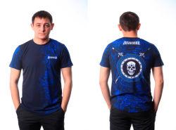 fan-t-shirt_006