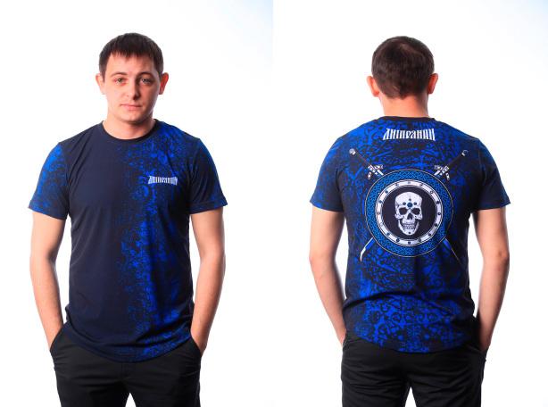 (fan-t-shirt_006)