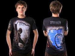 art-t-shirt39