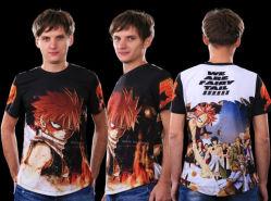 art-t-shirt18