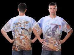 art-t-shirt50