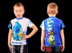 art-t-shirt77