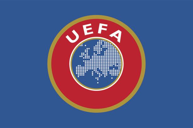 флаг UEFA (football-00006)